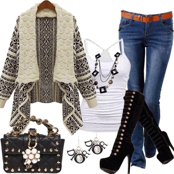 Cool &Cozy