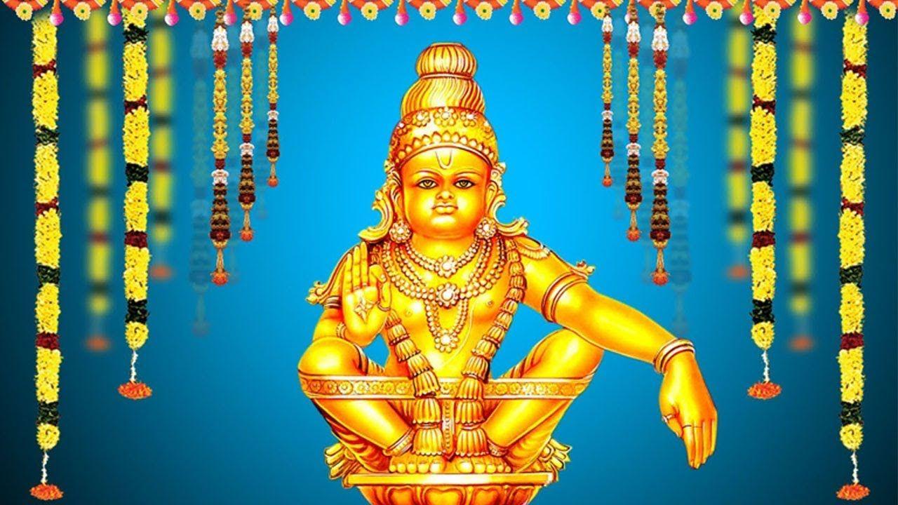 #ayyappa #lordayyappa #ayyappansong #ayyappa #