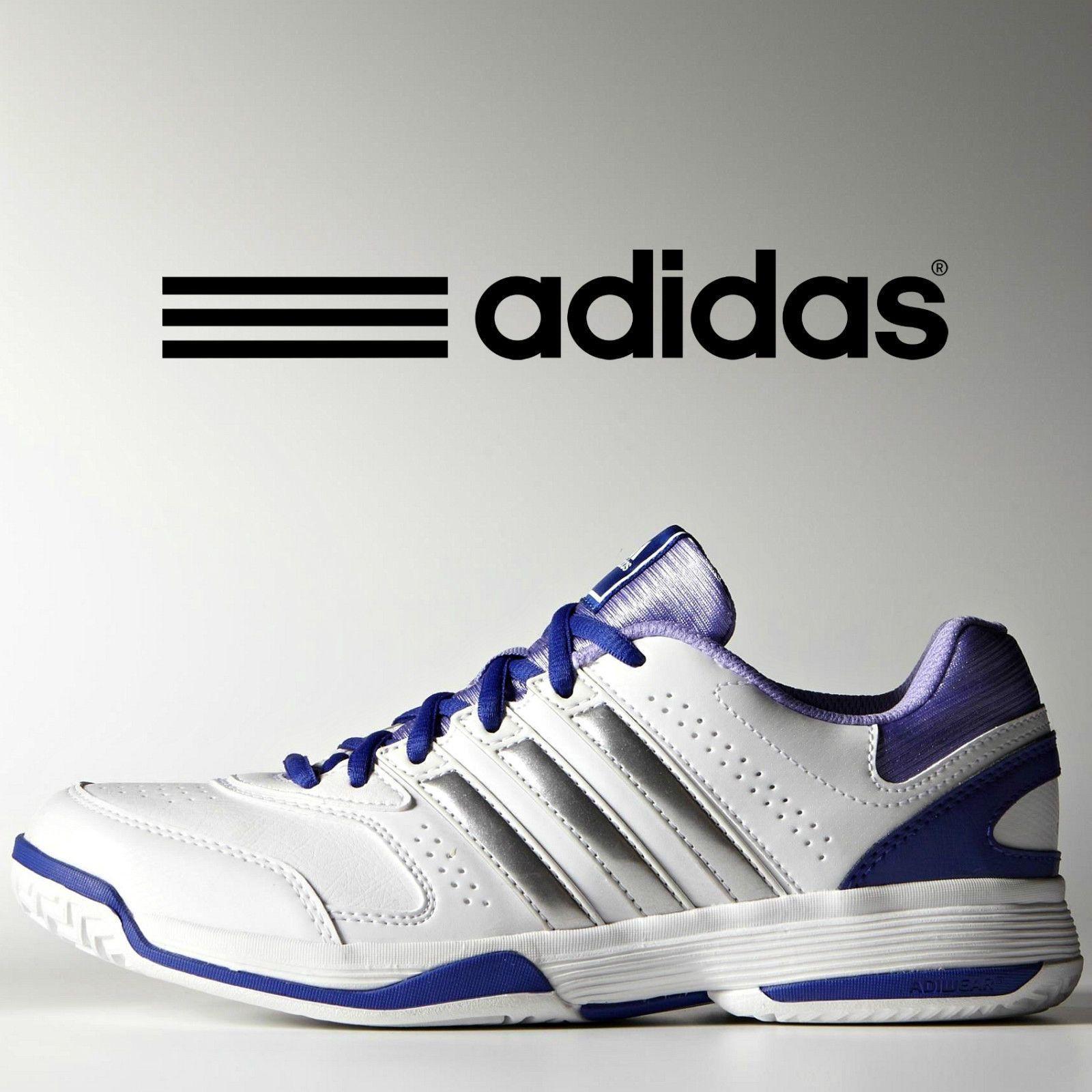 Pin by Zeppy.io on tennis | Adidas, Adidas women, Adidas