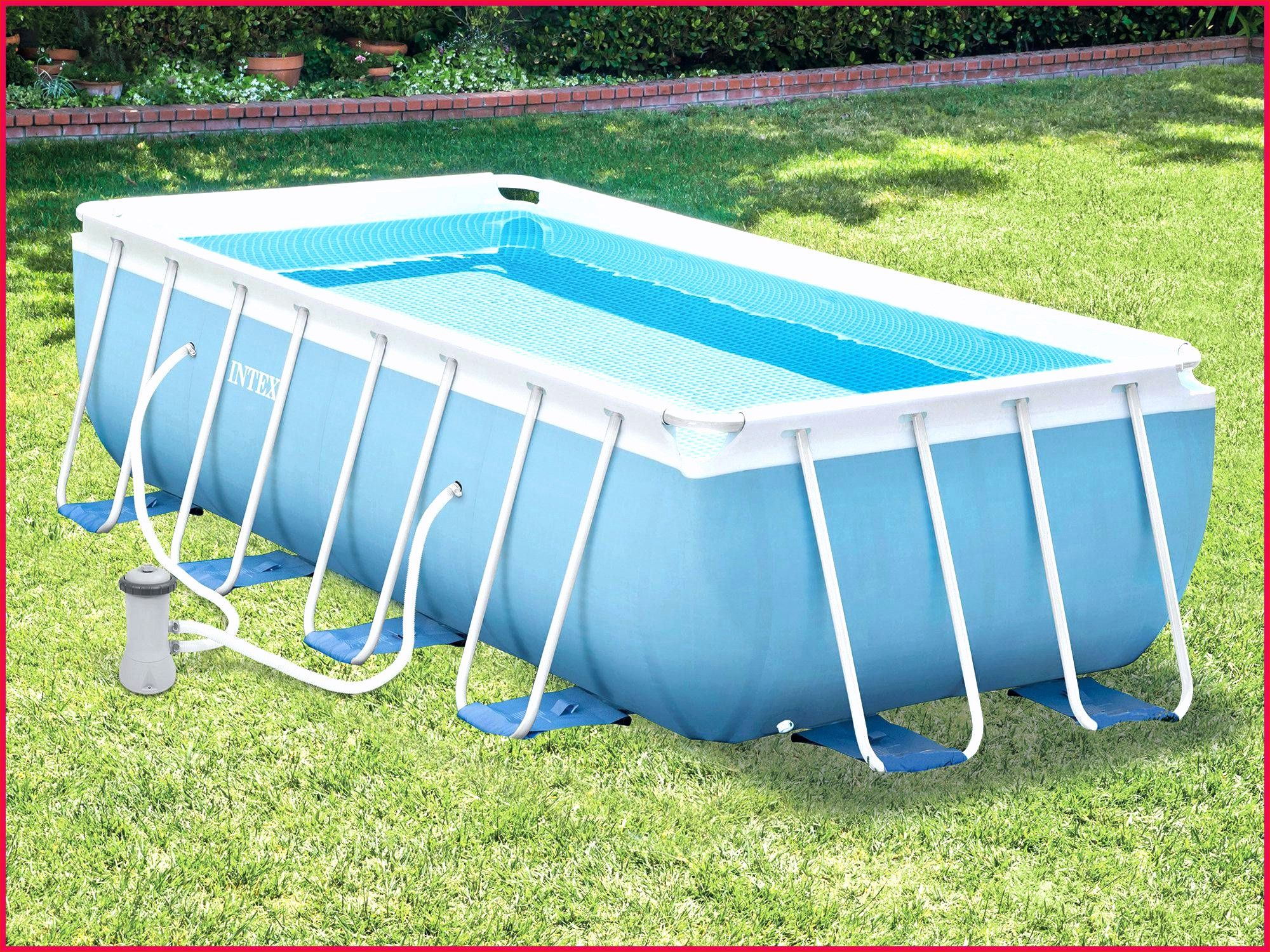 Epingle Sur Conception De Piscine Pool Ideas