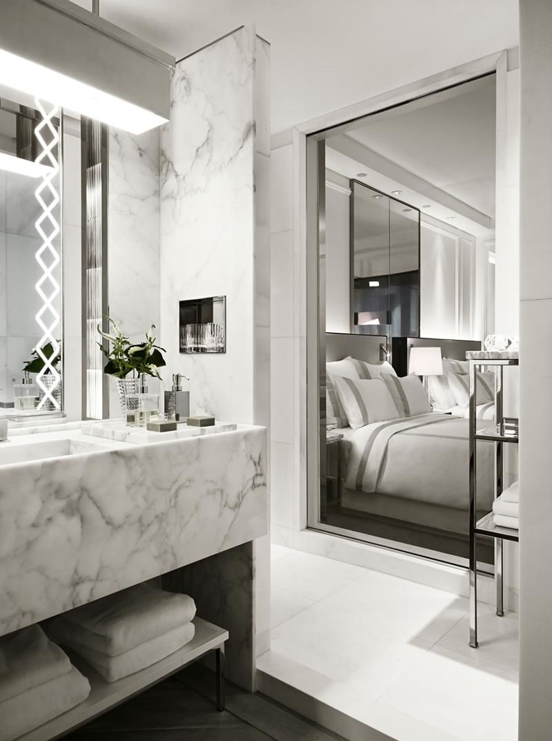 70 Hottest Fresh Custom Luxury Bathroom Design Ideas | Bathroom ...