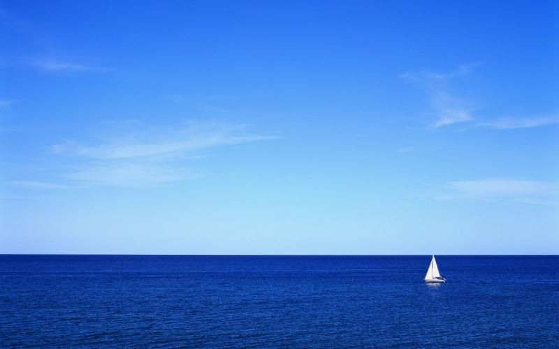 Download Free Windows 7 Sailing Theme With Images Sailing