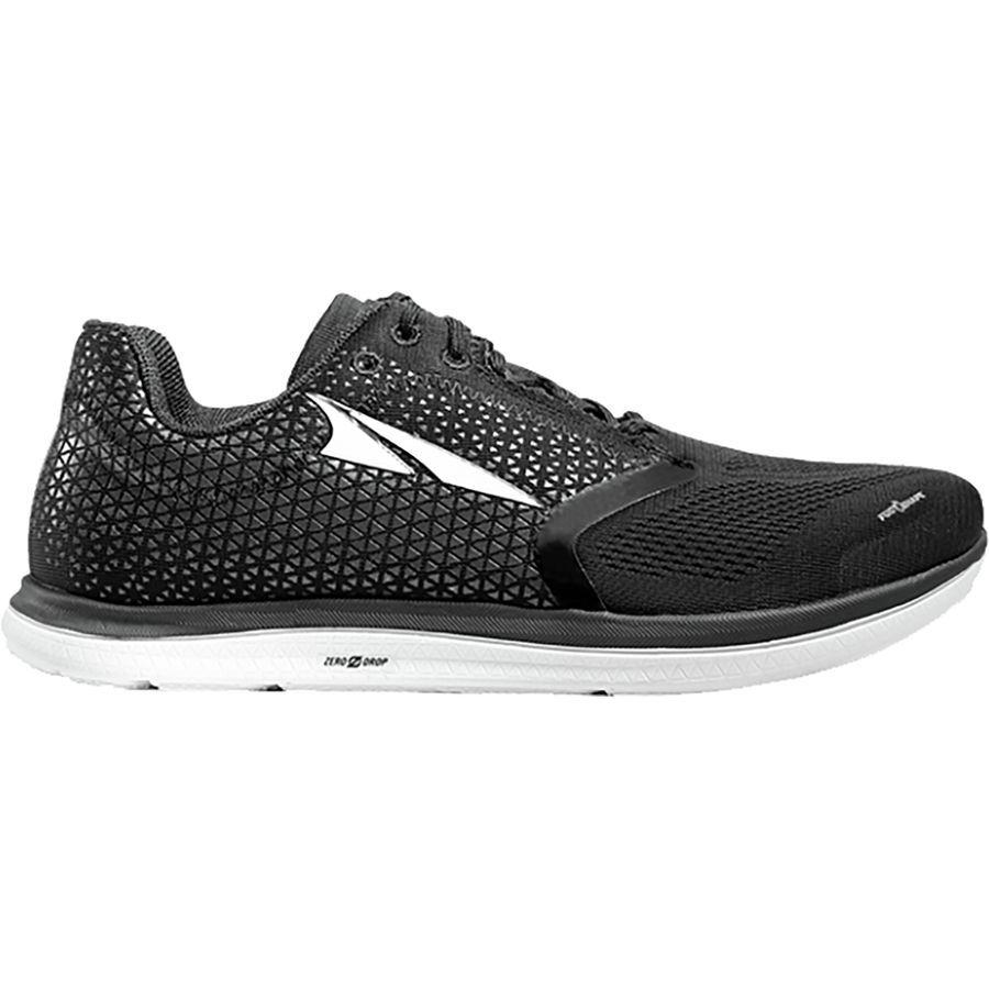 Altra Solstice Running Shoe - Women's #elegantshoes
