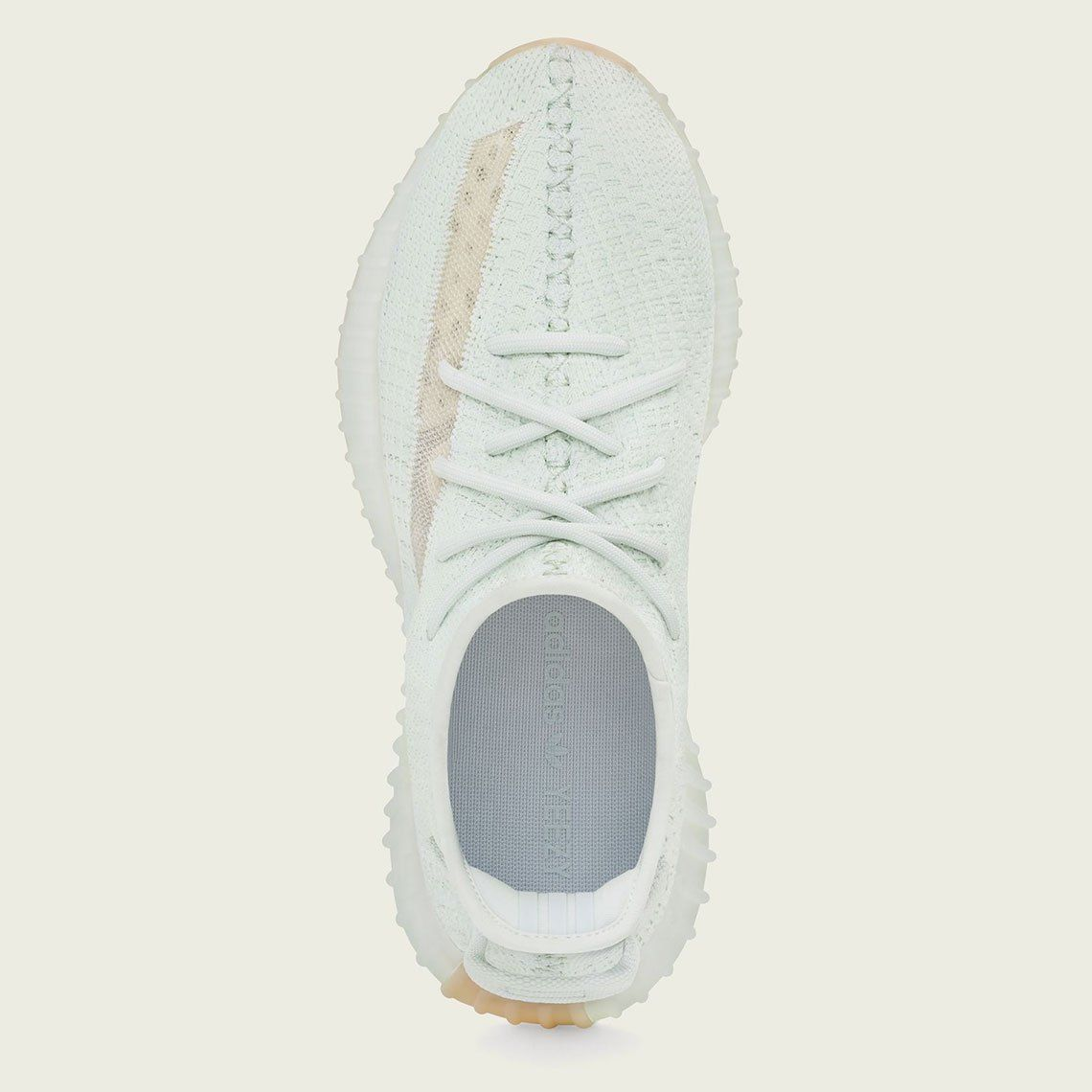 e10f136727aa4 Official Release Info For The adidas Yeezy Boost 350 v2 Hyperspace ...