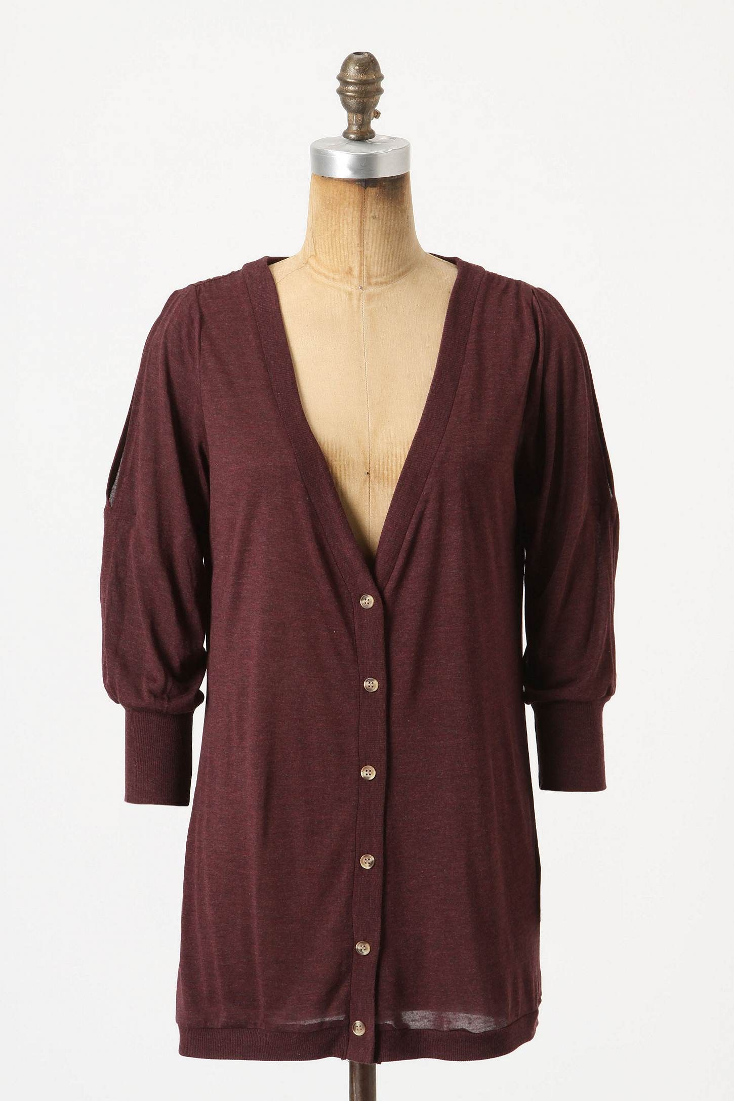 i love cardigans. | my niche | Pinterest | Wardrobes and Fashion