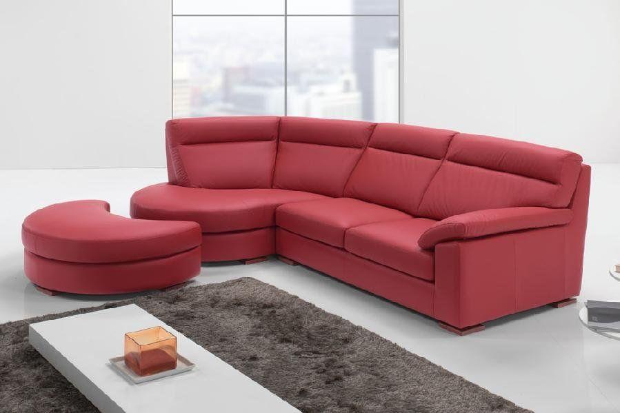 divano tre posti letto online made in italy divani made in