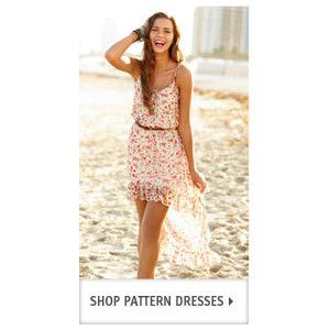 Collection Casual Summer Dresses Pictures - Get Your Fashion Style