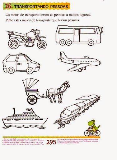 Atividades+para+educação+infantil+-+semana+do+trânsito+(6).jpg (376×512)