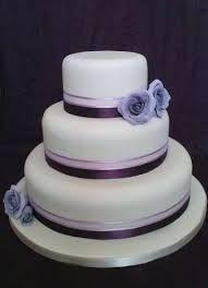 Resultado de imagen para tortas para bautizo
