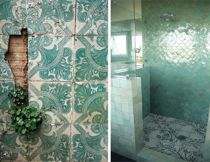 Bijzondere Tegels Badkamer : Afbeeldingsresultaat voor bijzondere tegels tegels