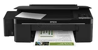 Pin by Waste Ink Pads on Waste Ink Reset | Multifunction printer