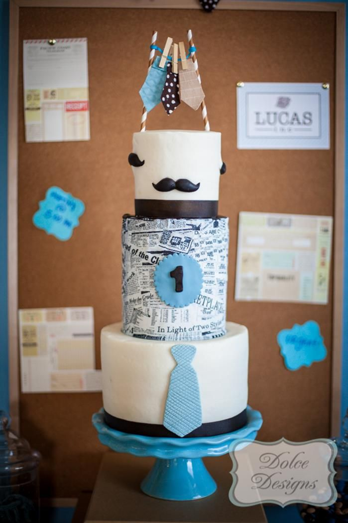 office party idea. An AMAZING CAKE At A First Birthday Office Party With So Many Adorable Ideas Via Kara\u0027s Idea