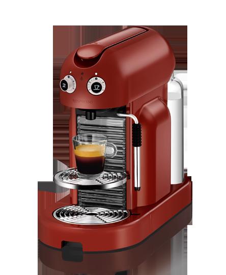 マエストリア レッド C500re Hotel コーヒーメーカー コーヒー 淹れ方 コーヒー