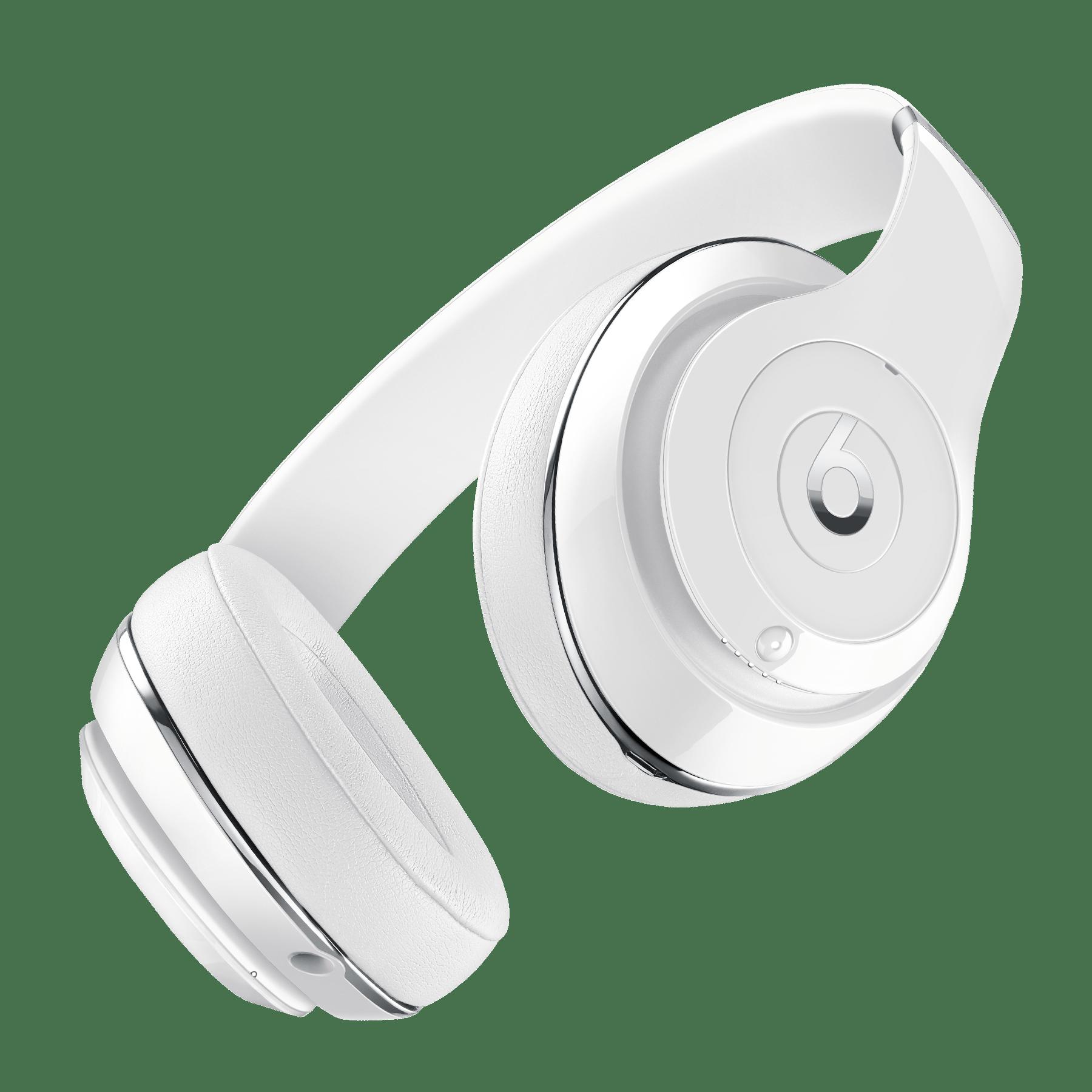 Beats Studio Wireless Bluetooth Headphones By Dre Headphone Beat Drdre