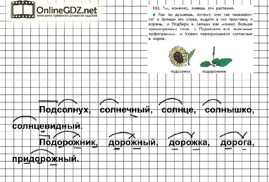 Русско английский переводчик для 5того класса