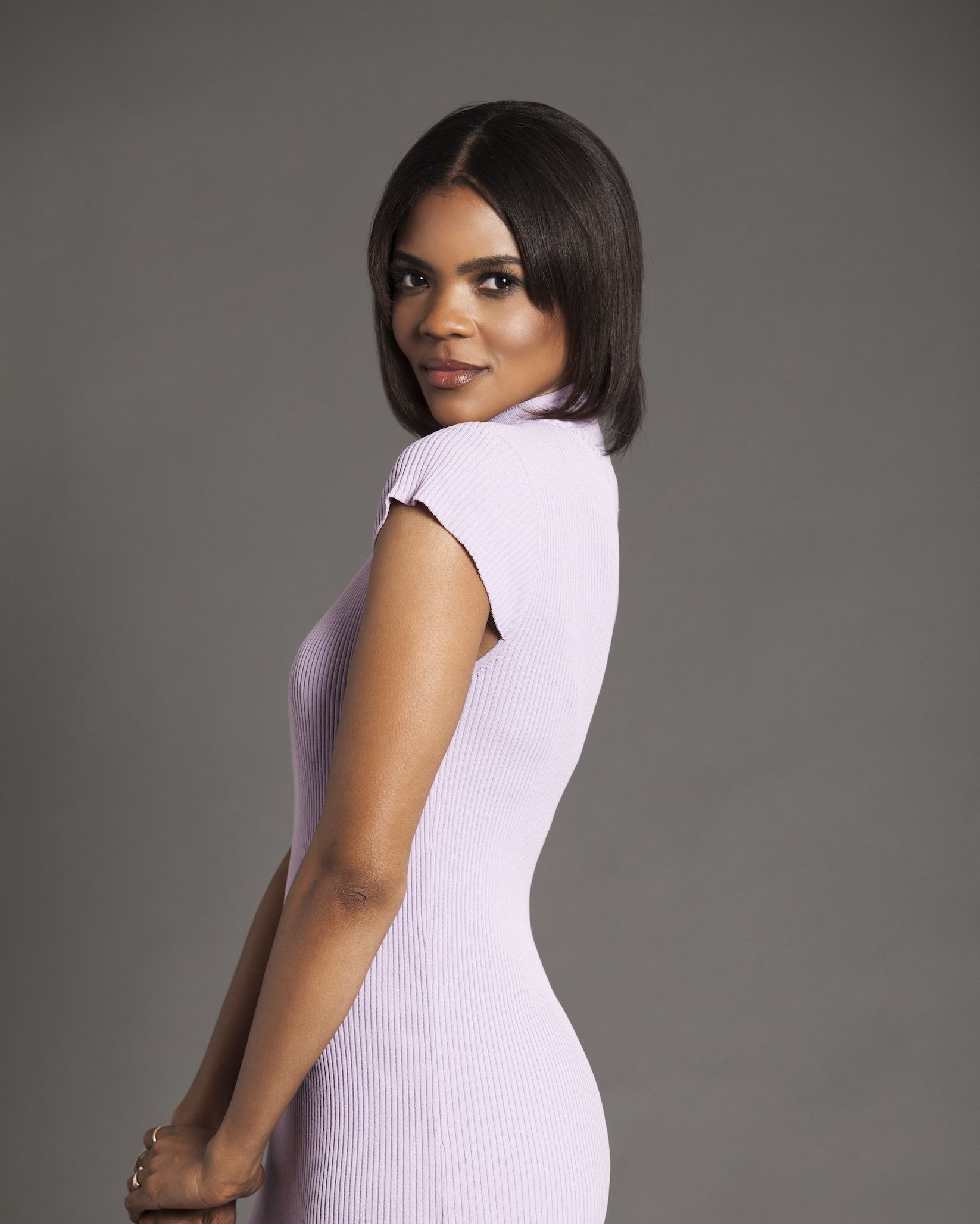 Dear Black America Candace Owens Wants To Talk About Your Future