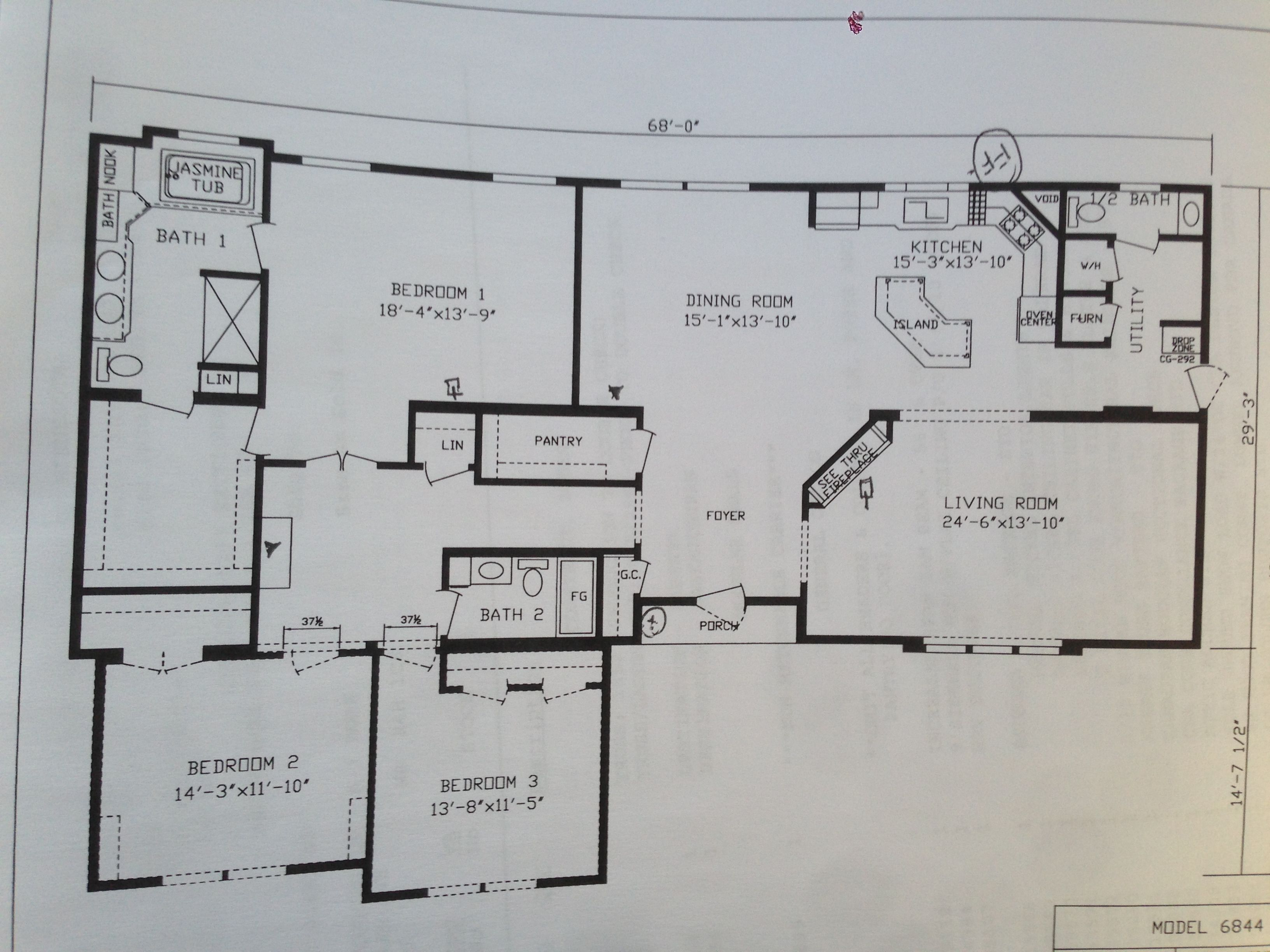 my house blueprint home pinterest house blueprints house