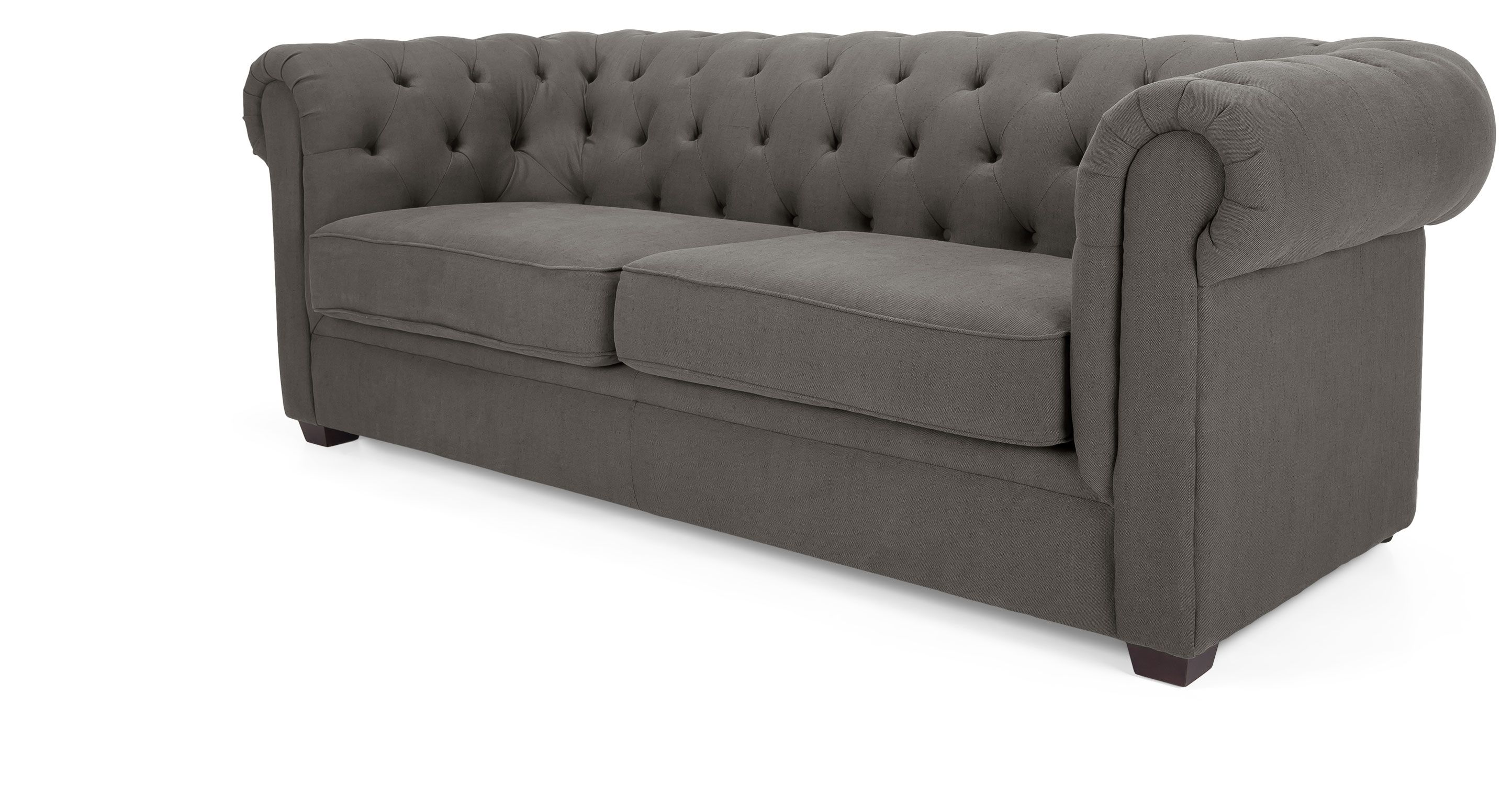 bardot 3 seater chesterfield sofa dawn grey chesterfield chesterfield sofa and grey chesterfield sofa leather 3