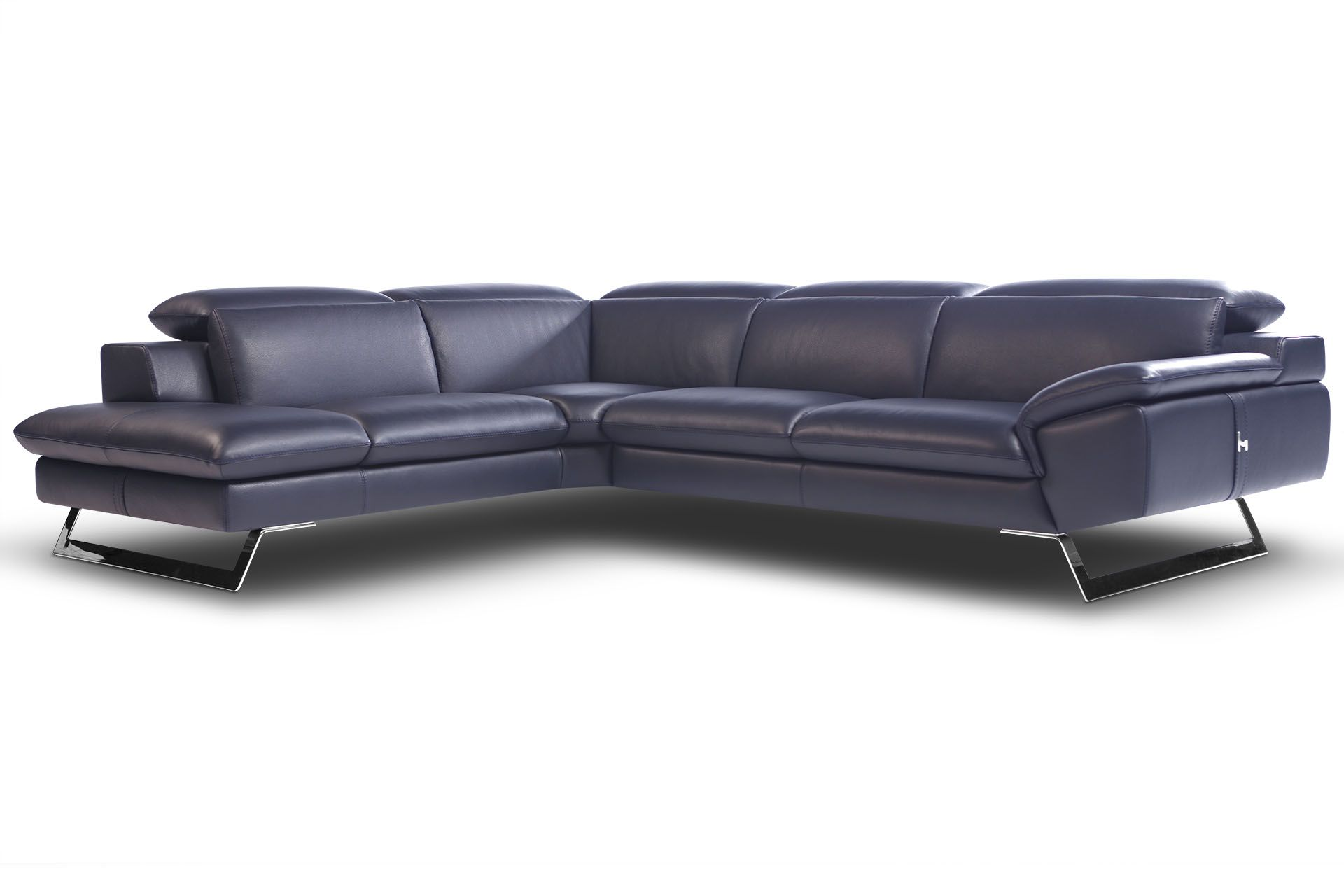 Zuma Nicoletti Home sofa Pinterest