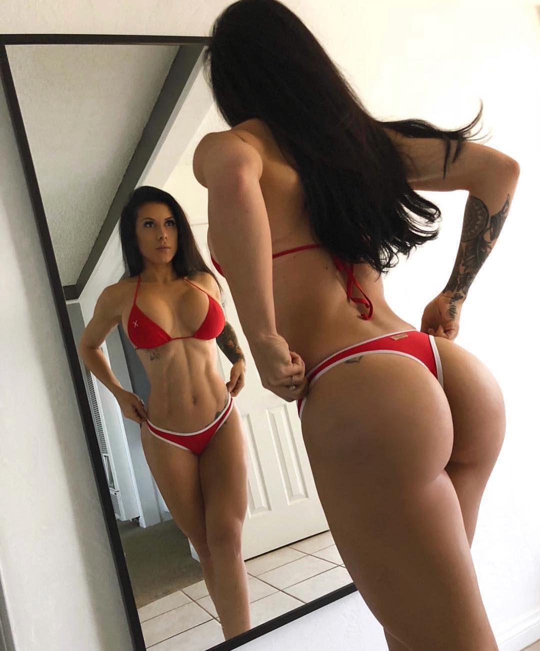 savanna rehm | beautiful, fit & sexy | pinterest | man women, boobs