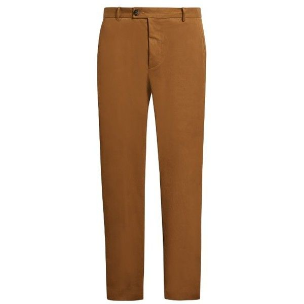 TROUSERS - Casual trousers Helbers sHg16zns