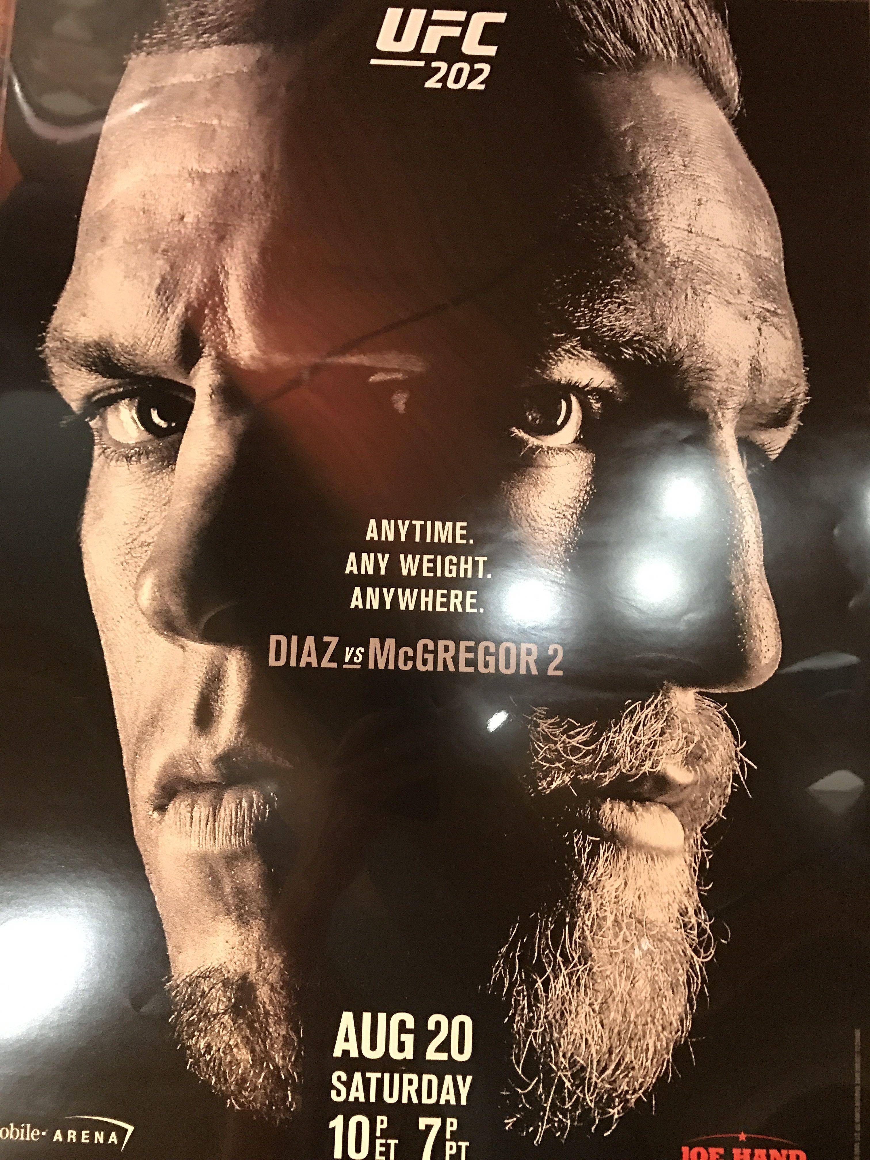 Where To Watch Mayweather Vs Mcgregor On Long Island