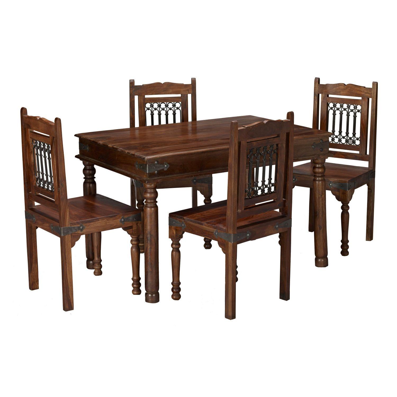 direct in dollar furniture sales liquidation toronto cupboard million