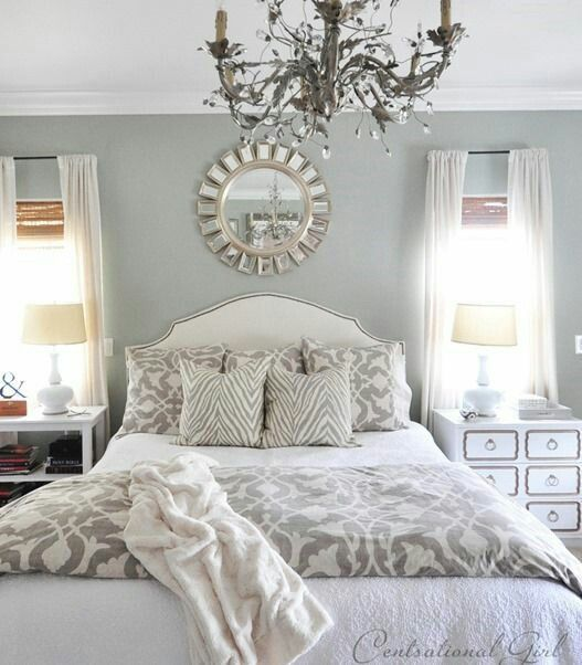 home bedroom image by ashlie vaughn on ideas on discover ideas about master dream bedroom id=60215