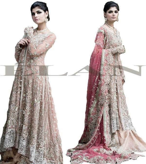 My Elan bridal dress im obsessed with <3