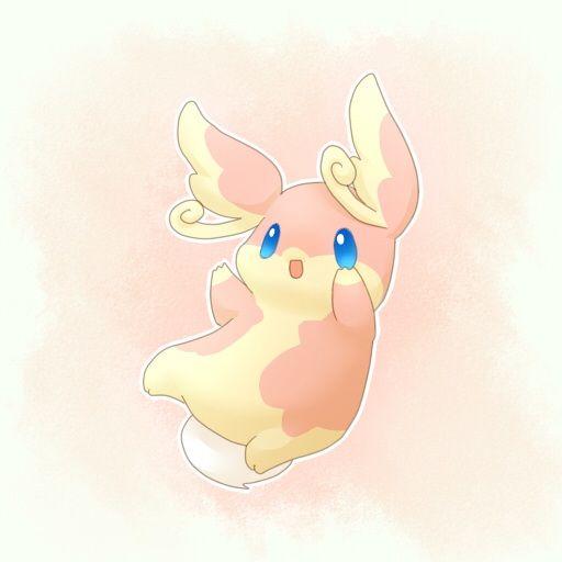 audino my favorite pokemon audino s cute isn t it pokemon