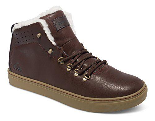 Zapatos negros Slimbridge para hombre dshwp3