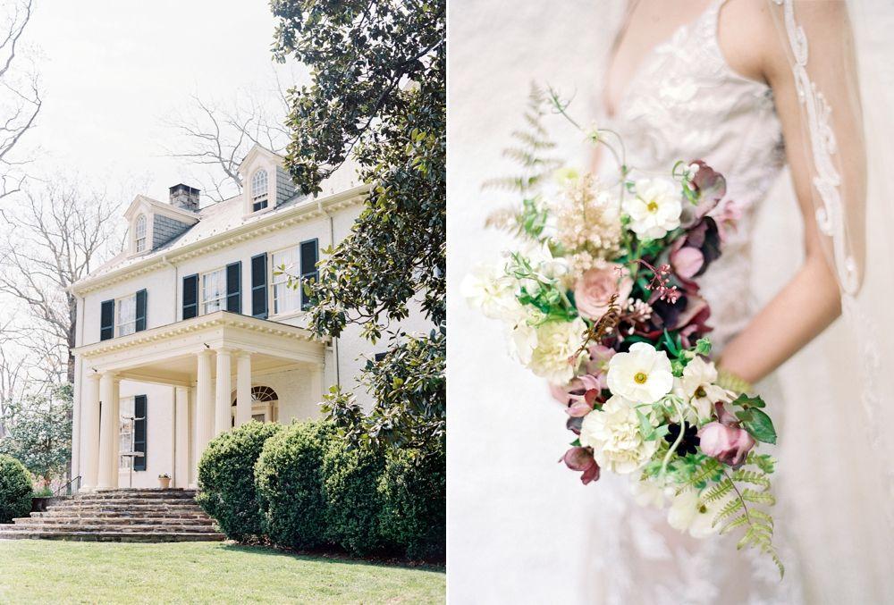 Abundant Grace | Leesburg Wedding Photographer - rachel-may.com