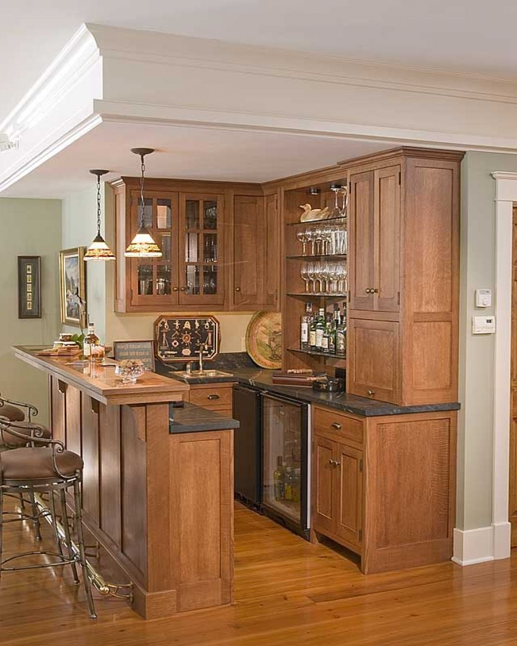 designing a home bar google search a home worth dreaming of in rh pinterest com