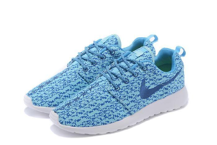 Najlepszym Nike Roshe One Blekitne Jezioro Zwiekszyc Buty Meskie Online Kupic Nike Roshe Czarny I Bialy Runing Shoes Baby Shoes Athletic Shoes