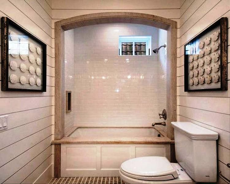 Replace Jacuzzi Tub With Walk In Shower With Images Shower Tub