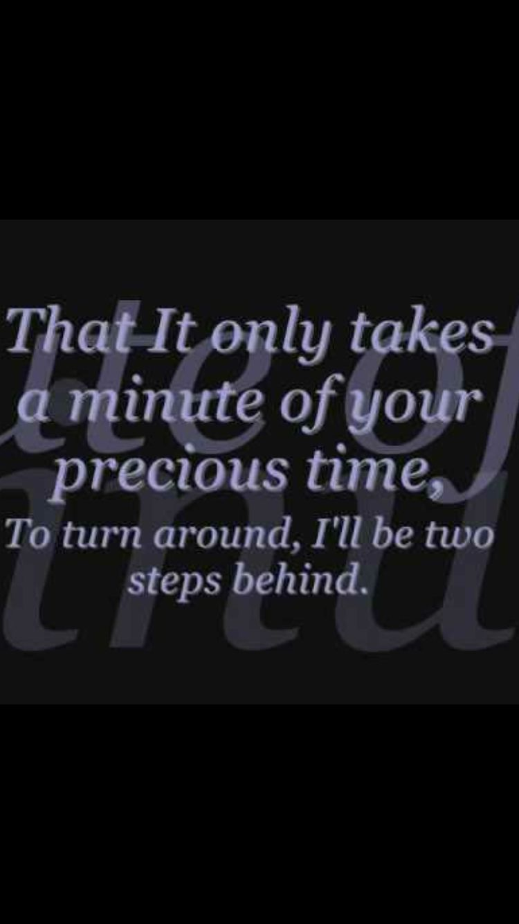 def leppard quote 39 s song lyrics posts i agree pinterest acoustic lyrics and songs. Black Bedroom Furniture Sets. Home Design Ideas
