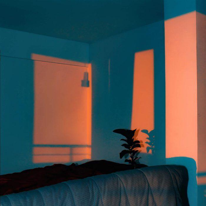 Monty Kaplan - Limited Edition Prints - Open Doors Gallery