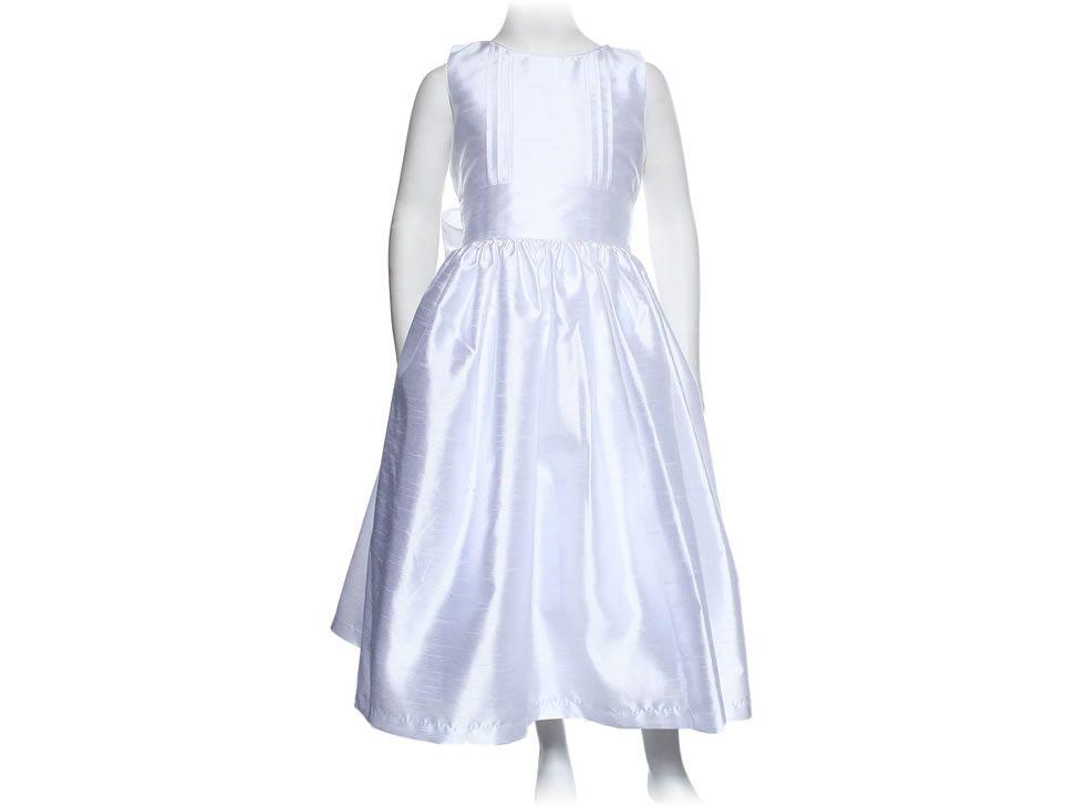 Vestidos comunion liverpool