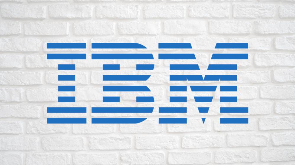 IBM Watson participará en una nueva serie de debates