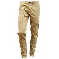 http://www.netclothing.net/mens/trousers-chinos/scotch-and-soda-sand-bowie-belt-chino/prod_24349.html
