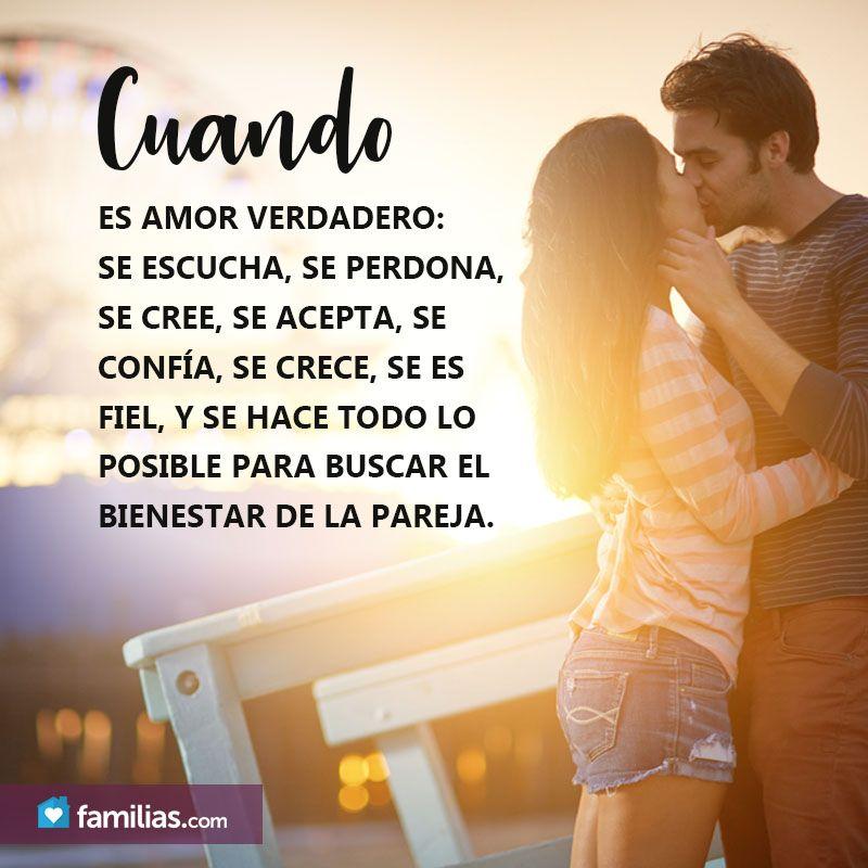 El Amor Verdadero Busca El Bienestar Del Otro Ecard Meme Memes Ecards