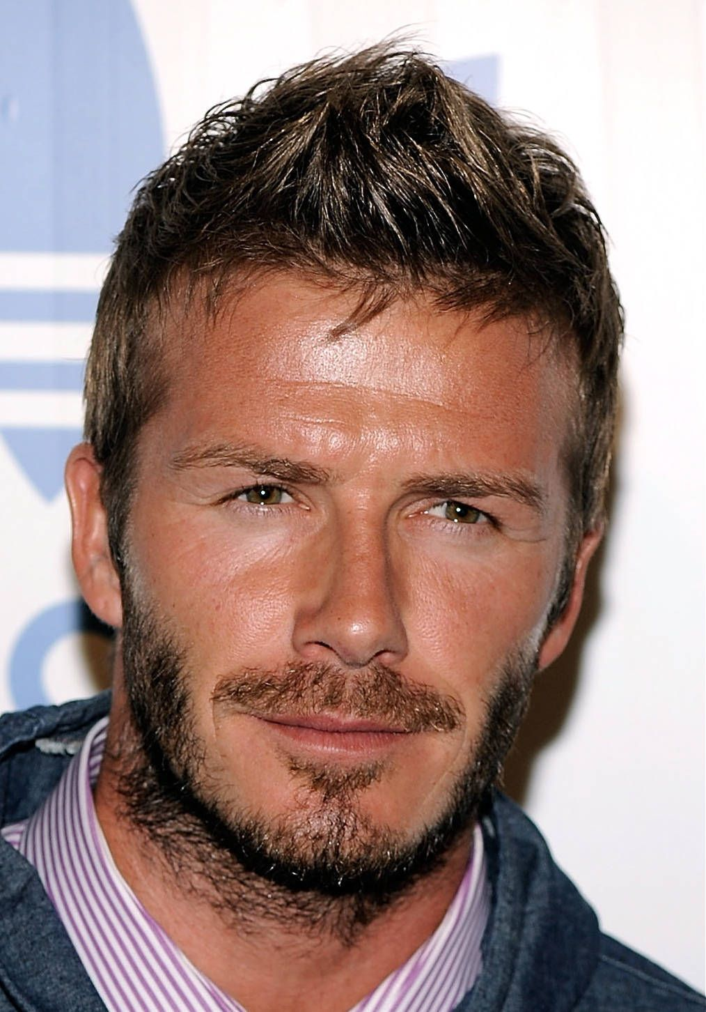 Popular short haircuts for men the power of pinning tall dark