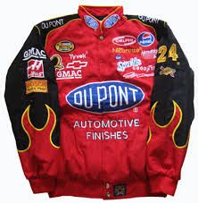Custom Basketball Jersey's would be made to feature sponsor logos in sponsor colors. Idea based off of NASCAR uniforms.