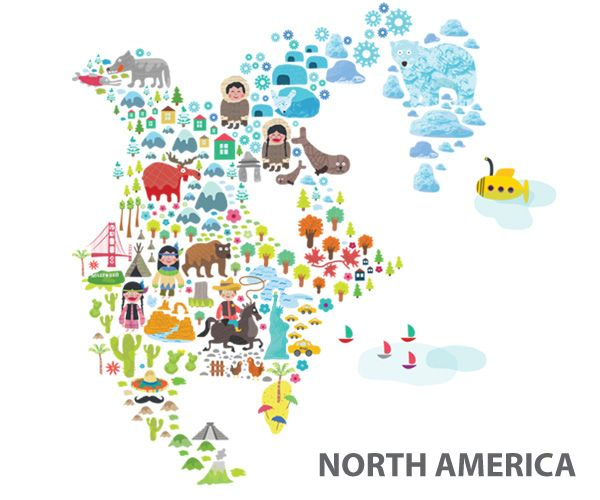 Iconic cultural world map pop and lolli oth pinterest city iconic cultural world map pop and lolli oth pinterest city and travel posters gumiabroncs Gallery