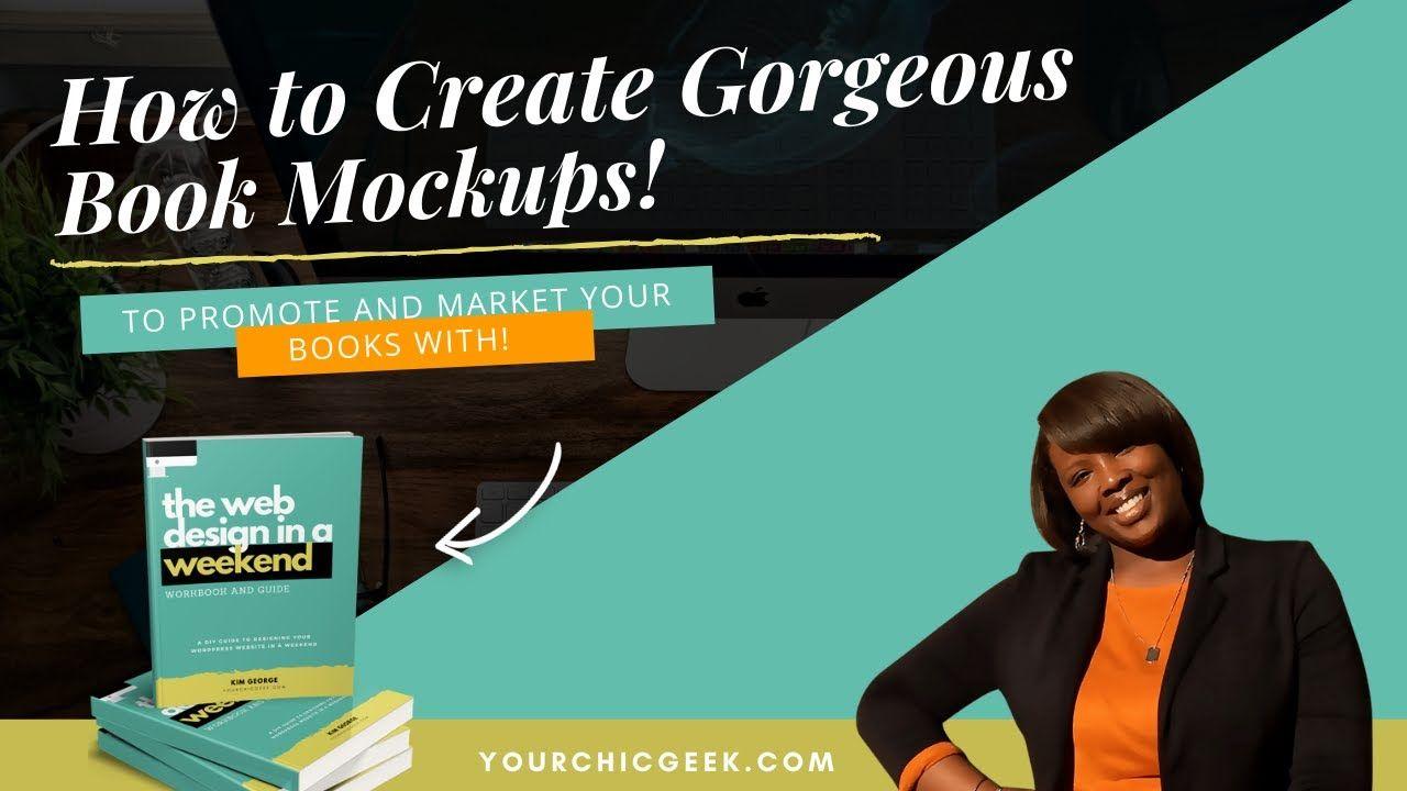 Free Mockup Without Photoshop : Free Best 3D Logo Mockup ...