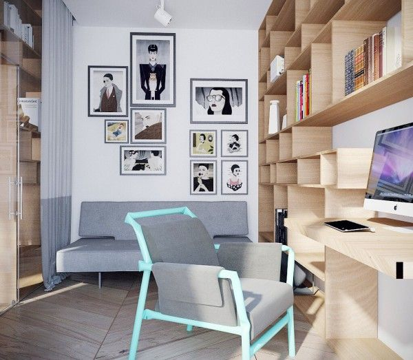 home office designs that truly refresh your spirits torturein egypt also studio rh in pinterest