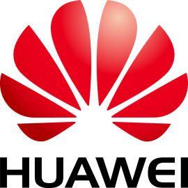 Huawei presenterà il primo Smartwatch al MWC di Barcellona - http://www.tecnoandroid.it/huawei-presentera-il-primo-smartwatch-al-mwc-di-barcellona/