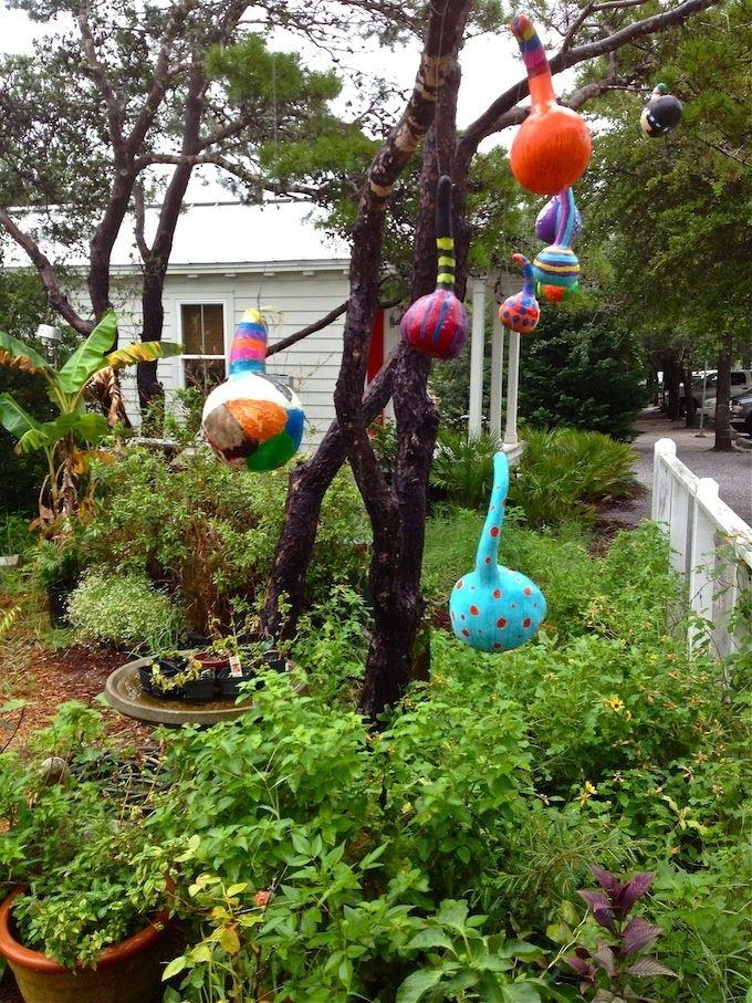 Image result for school garden design ideas | Education ...