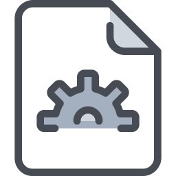 Convert Data Execute File Performance Process Processing Work Icons 62 749 Free Premium Icons On Iconfinder Work Icon Icon Files Icon