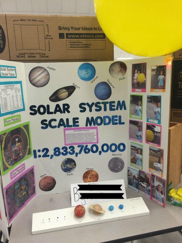 75+ Science Fair Project Ideas   Kids science fair ...